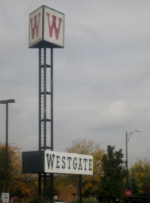Westgate sign.JPG